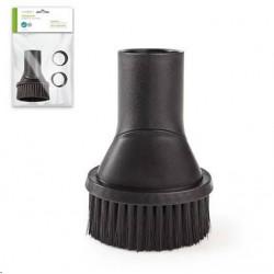 OSRAM kompaktní úsporná zářivka CFL DULUX STICK 240V DULUX STICK 15W/840 E27