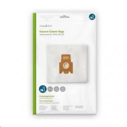 OSRAM kompaktní úsporná zářivka CFL DULUX TWIST 240V 12W/827 E14