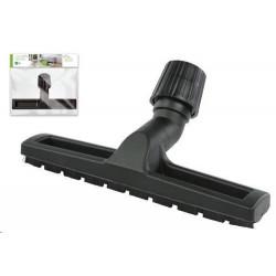 OSRAM kompaktní úsporná zářivka CFL DULUX TWIST 240V 12W/827 E27