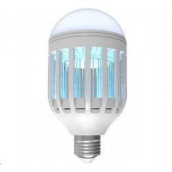OSRAM kompaktní úsporná zářivka CFL DULUX TWIST 240V 15W/827 E27