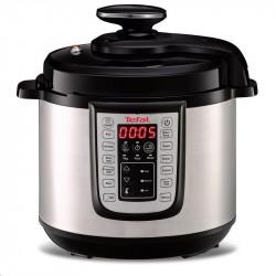 OSRAM kompaktní úsporná zářivka CFL DULUX TWIST 240V 20W/827 E27