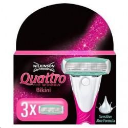 OSRAM kompaktní úsporná zářivka CFL DULUX TWIST 240V 23W/827 E27