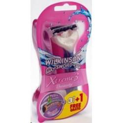 OSRAM kompaktní úsporná zářivka CFL DULUX TWIST 240V 12W/840 E14