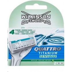 OSRAM kompaktní úsporná zářivka CFL DULUX TWIST 240V 12W/840 E27