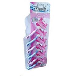 OSRAM kompaktní úsporná zářivka CFL DULUX TWIST 240V 15W/840 E27