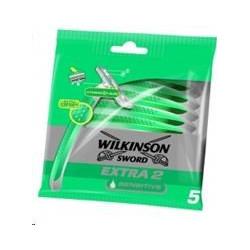 OSRAM kompaktní úsporná zářivka CFL DULUX TWIST 240V 23W/840 E27