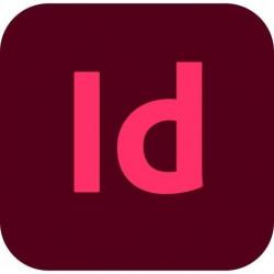 APC Back-UPS 950VA, 230V, AVR, IEC Sockets (480W)