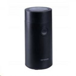 OSRAM lineární zářivka T8 L 30W/840 LF A-CRP