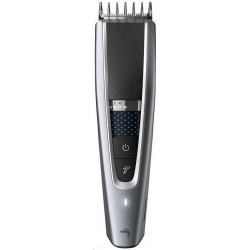OSRAM lineární zářivka T8 L 36W/840 LF A-CRP