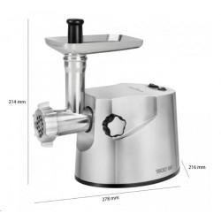 OSRAM LED pásek LEDambient® TUNING LIGHTS osvětlení interiéru auta Bílá, zákl. sada (Blistr 1ks)
