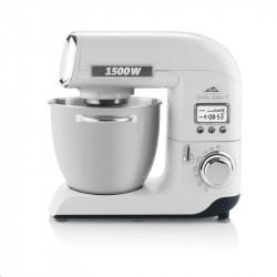 OSRAM autožárovka PY21W Diadem Chrome 12V 21W BAU15S (Blistr 2ks)