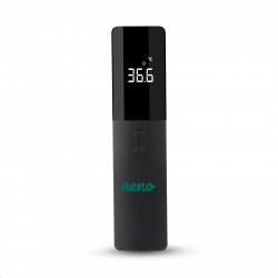 OSRAM autožárovka LEDriving® Premium 12V 1W SV8.5-8 31mm 4000K teplá bílá (Blistr 1ks)