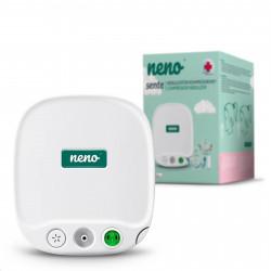 "OSRAM autožárovka ""C5W"" LEDriving® Premium 12V 1W SV8.5-8 36mm 4000K teple bílá (Blistr 1ks)"