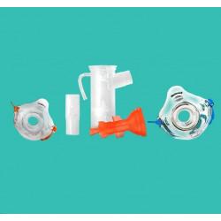 """OSRAM autožárovka """"H10"""" LEDriving® Premium 12V 13W 6000K studená bílá (Blistr 2ks)"""