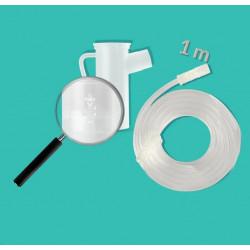 """OSRAM autožárovka """"H8,H11,H16"""" LEDriving® Premium 12V 13W 6000K studená bílá (Blistr 2ks)"""