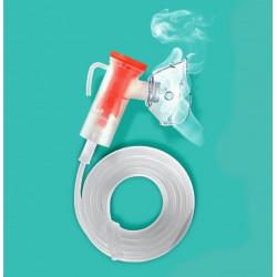 """OSRAM autožárovka """"P21W"""" LEDriving® Premium 12V 2W BA15s 6000K studená bílá (Blistr 2ks)"""