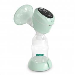 """OSRAM autožárovka """"P21W"""" LEDriving® Premium 12V 2W BA15s oranžová (Blistr 2ks)"""