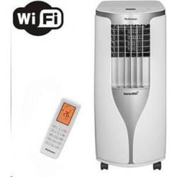 """OSRAM autožárovka """"P21/5W"""" LEDriving® Premium 12V 2/0,4W BAY15d červená (Blistr 2ks)"""
