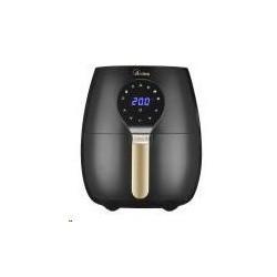 """OSRAM autožárovka """"PY21/5W"""" LEDriving® Premium 12V 2/0,4W BAY15d oranžová (Blistr 2ks)"""