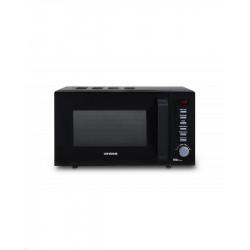 """OSRAM autožárovka """"PY21W"""" LEDriving® Premium 12V 2W BAU15s oranžová (Blistr 2ks)"""