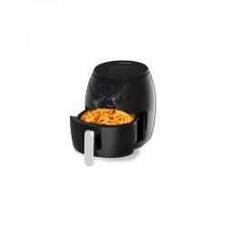 "OSRAM autožárovka ""T4W"" LEDriving® Premium 12V 0,8W BA9s 4000K teple bílá (Blistr 2ks)"