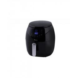 """OSRAM autožárovka """"T4W"""" LEDriving® Premium 12V 0,8W BA9s 6000K studená bílá (Blistr 2ks)"""