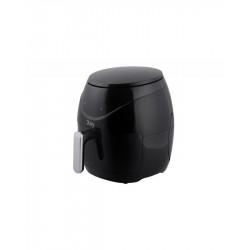 """OSRAM autožárovka """"W16W"""" LEDriving® Premium 12V 3W W2.1x9.5d 6000K studená bílá (Blistr 2ks)"""