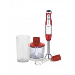 """OSRAM autožárovka """"W21W"""" LEDriving® Premium 12V W3x16d 6000K studená bílá (Blistr 2ks)"""