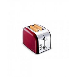 "OSRAM autožárovka ""W5W"" LEDriving® Premium 12V 0,8W W2.1x9.5d modrá (Blistr 2ks)"
