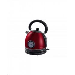 """OSRAM autožárovka """"W5W"""" LEDriving® Premium 12V 0,8W W2.1x9.5d 6000K studená bílá (Blistr 2ks)"""