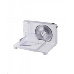 """OSRAM autožárovka """"W5W"""" LEDriving® Premium 12V 0,8W W2.1x9.5d 4000K teplá bílá (Blistr 2ks)"""