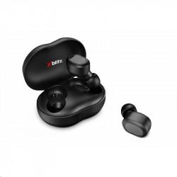 """OSRAM autožárovka """"C5W"""" LEDriving® Standard 12V 1W SV8.5-8 36mm 6000K studená bílá (Blistr 1ks)"""