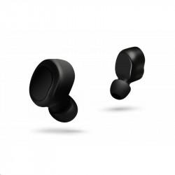 OSRAM motožárovka H11 MOTO Night Racer 110 12V 55W PGJ19-2 (Blistr 1ks)