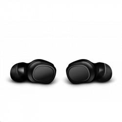 OSRAM motožárovka H7 MOTO Night Racer 110 12V 55W PX26d (Blistr 1ks)