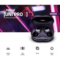 OSRAM motožárovka H8 MOTO Night Racer 110 12V 35W PGJ19-1 (Blistr 1ks)