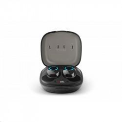 OSRAM motožárovka H8 MOTO X Racer 12V 35W PGJ19-1 (Blistr 1ks)