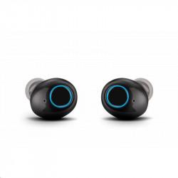 NEOLUX autožárovka H4 BLUE LIGHT 12V 60/55W P43t (Duo-Box)