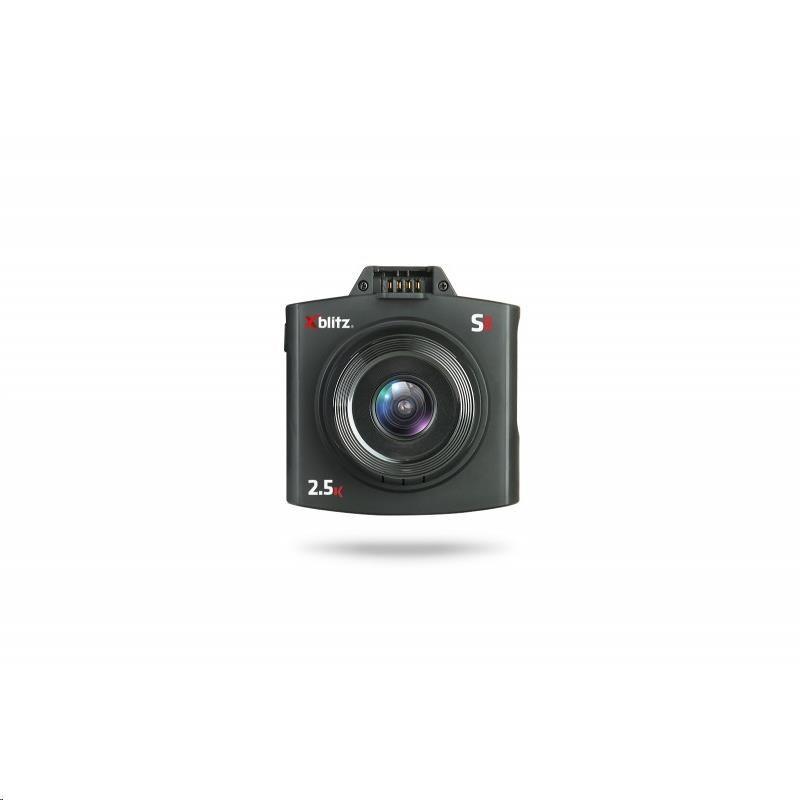 NEOLUX autožárovka H4 EXTRA LIGHT 12V 60/55W P43t (Duo-Box)