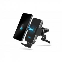 """NEOLUX autožárovka """"W5W"""" RETROFIT 12V 0,5W W2.1x9.5d 6000K studená bílá (Blistr 2ks)"""