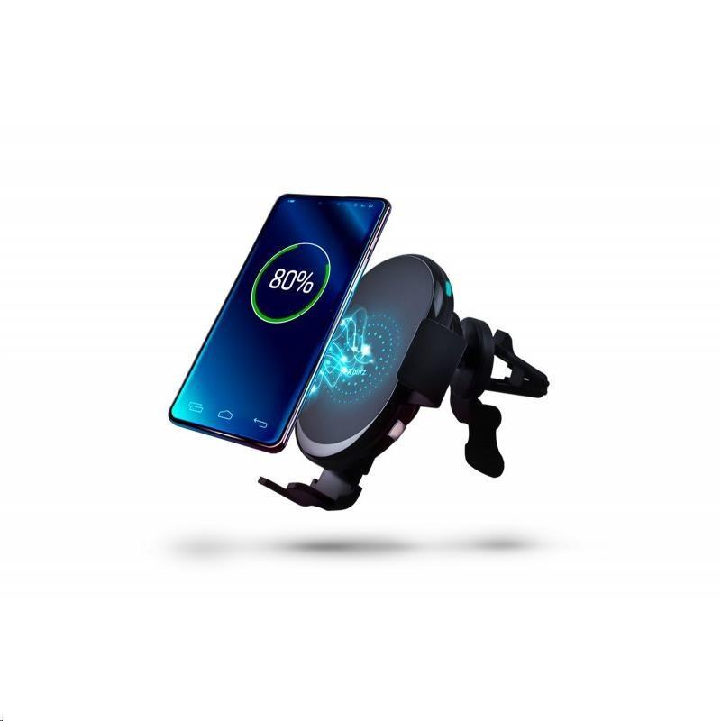 NEOLUX autožárovka R10W STANDARD 12V 10W BA15s (Blistr 2ks)