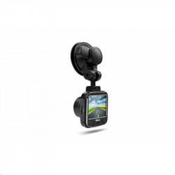 NEOLUX xenonová výbojka D3S XENARC Standart 12/24V 35W PK32D-5 4300K živ.1500h (Krabička 1ks)