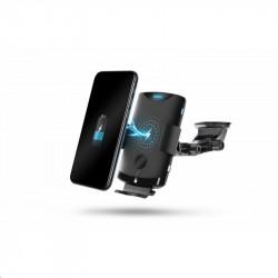OSRAM autožárovka HB4 STANDARD 12V 51W P22d (Blistr 1ks)
