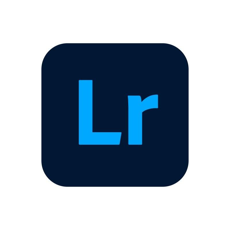 APC Back-UPS 950VA, 230V, AVR, French Sockets (480W)