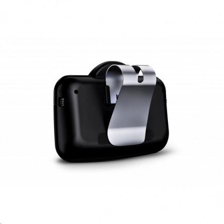 OSRAM autožárovka P21W STANDARD 24V 21W BA15s (Blistr 2ks)