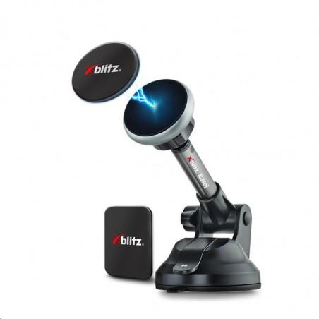 OSRAM autožárovka WY5W STANDARD 12V 5W W2.1x9.5d oranžová (Blistr 2ks)