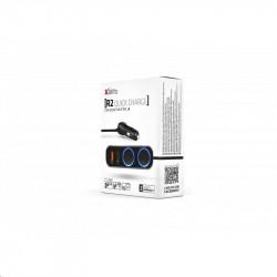 OSRAM autožárovka R10W ULTRA LIFE 12V 10W BA15S (Blistr 2ks)