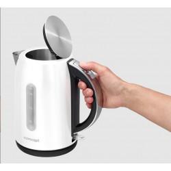 GOCLEVER City Rider 5 Black - elektrická koloběžka - použito