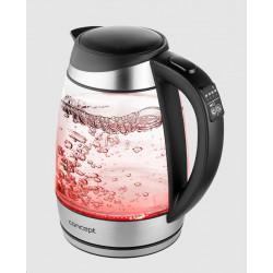 TS Computer Glasses (Black)