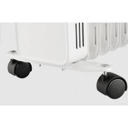 YI Voděodolný kryt pro kamery Yi Action (nikoliv Action 4K)