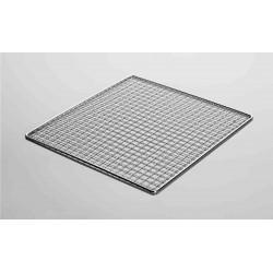 Allocacoc Heng Balance Lamp Plastic Ellipse USB (WHITE)